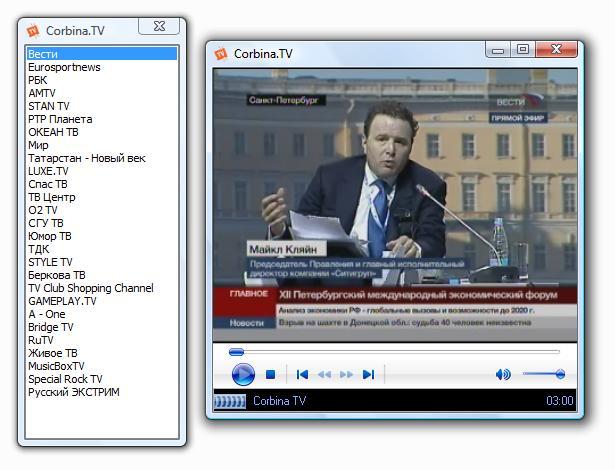 russkoe-minet-video-smotret-onlayn